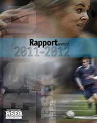 Rapport annuel_2011_2012