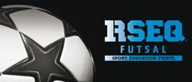 Championnats provinciaux scolaires de futsal division 3 2020