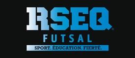 Championnats provinciaux scolaires de futsal division 2 2017-2018