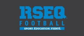 Lancement de la 20e saison de football scolaire juvénile