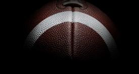 Lancement de la 19e saison de football scolaire juvénile