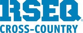 Début du championnat provincial scolaire de cross-country 2017-18