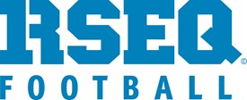 Une 17e saison de football juvénile division 1 qui débute !